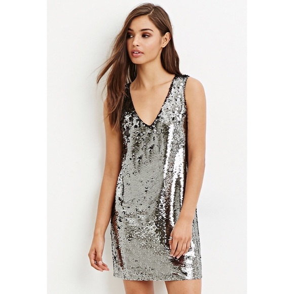 Party Dresses Forever 21
